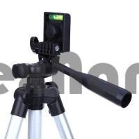 DK 3888 Штатив , с держателем для смартфона ( с пультом) (3120)