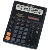 Калькуляторы (42)