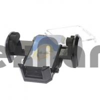 SZ-007 Автомобильная подставка для телефонов