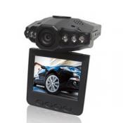 Автомобильные видеорегистраторы (33)