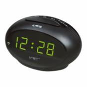 """Электронные часы """"VST"""" (220)"""