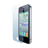 Защитные стёкла для телефонов,смартфонов
