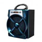 Колонки с Bluetooth (219)
