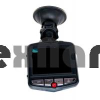 DVR-1080 Автомобильный видеорегистратор