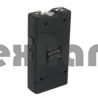 WS-800 Электрошокер