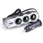 Разветвители, USB HUB (39)