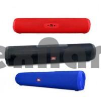 A189  Колонка с Bluetooth/USB/CD/FM