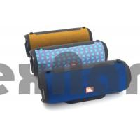CHARCE E-13 Колонка с Bluetooth/USB/SD/FM