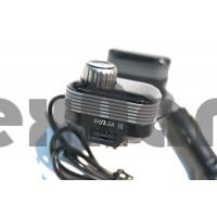 FB-01 Автомобильный держатель + FM-ТРАНСМИТТЕР с Bluetooth
