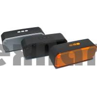 SC 309 колонка+SD+USB+радио+Bluetooth