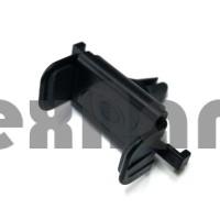 SZ-109 Автомобильный держатель для телефона