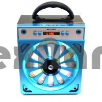 MS-156BT Колонка с  Bluetooth