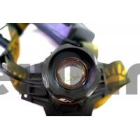 YT-K13-T6 Аккумуляторный Налобный фонарь