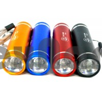 NGY-B21 Ручной фонарик