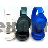 "S-100 Наушники с  Bluetooth (Матовые) ""SONY"""
