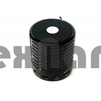 YST-889 Портативная колонка с Bluetooth