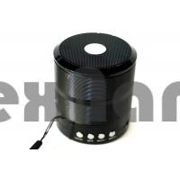 YST-888 Портативная колонка с Bluetooth