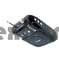 """TE-K8 Радиоприемник/ Громкоговоритель с USB/SD проигрывателем """"TEXNANO"""""""