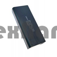 "PB-108 Power bank 10800mAh "" Eplutus """