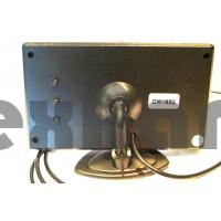 """CX-432 Монитор на подставке """"4.3"""" ( Для камеры заднего вида)"""