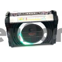 P-045U LED Радиоприёмники с USB флеш проигрывателями