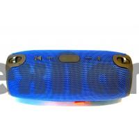 S-5 mini  Колонка с Bluetooth