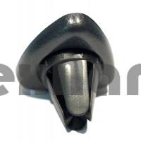 SZ400 Автомобильная подставка для телефона на магните