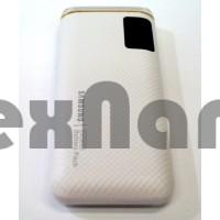 W6-Samsung  20000mAh Power Bank. Зарядное устройство