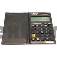 """CT-320-120 """"Kenko"""" Калькулятор 12-ти разрядный с чеком/ """"Книжечка"""""""