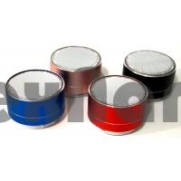 A-9 mini Портативная колонка с FM/CD/USB/Bluetooth