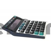 CT-7888 12-Разрядный калькулятор с Чеком
