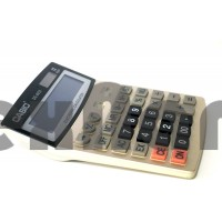DS-8833 12-Разрядный калькулятор
