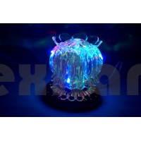 SD-6 LED Лампа новогодняя