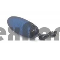 E20 Колонка с Bluetooth, USB/SD/FM