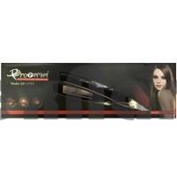 GM-2998 Выпрямитель для волос