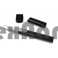 "GM-518 ""Gemei"" Триммер для бровей ( работает от батарейки ААА)"