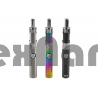 G3 PREMIUM KIT Электронная сигарета 900mAh
