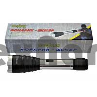 YB-1314 Электрошокер