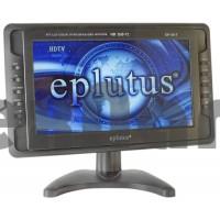 EP-101T DVB-T2 Цифровой жк телевизор