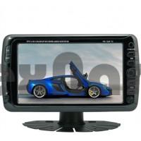 EP-700T Цифровой жк телевизор