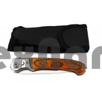 A400A Ножик складной (22 см)