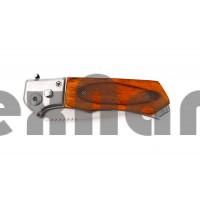 A512A Ножик складной (20 см)