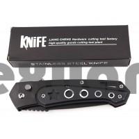 8362 Ножик складной (20 см)
