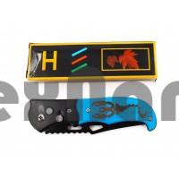 H616 Ножик складной (20 см)