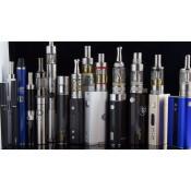 Электронные сигареты (0)