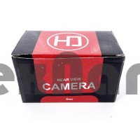 M 769 HD Камера