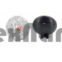 MINI-001 Портативная колонка с FM/CD/USB/Bluetooth