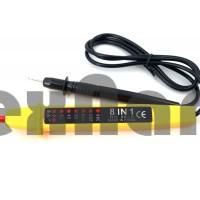 Указатель напряжения Voltage Tester NO. 88-6 8 IN 1
