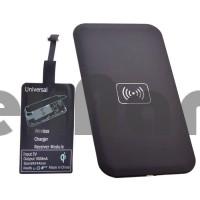 Ресивер беспроводной зарядки micro/android 1000mA