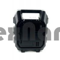 "RX-699BT ""GOLON""Аккумуляторная Колонка с USB+SD+FM радио+Bluetooth"